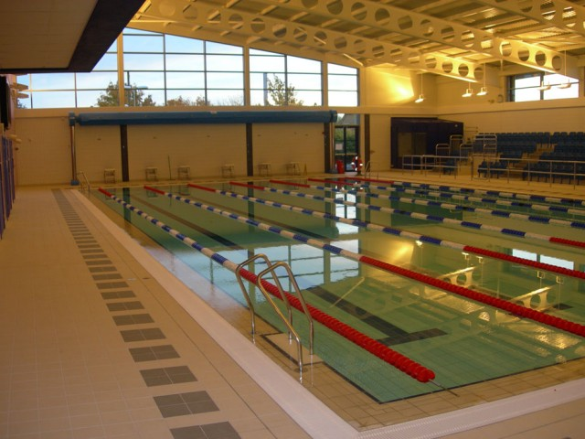 032B-NEWMARKET-LEISURE-CENTRE-002