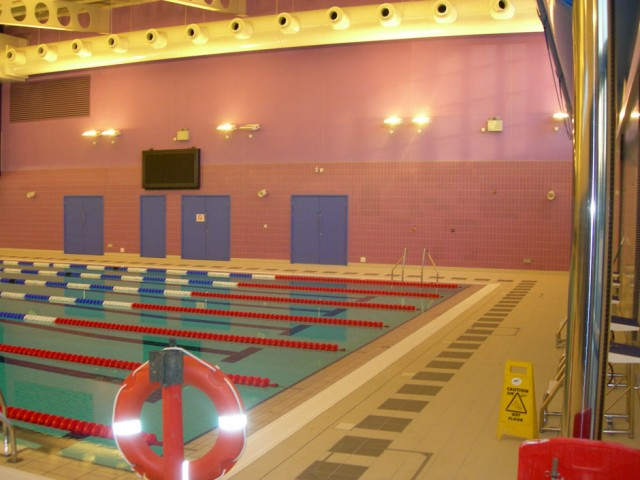 032C-NEWMARKET-LEISURE-CENTRE-005