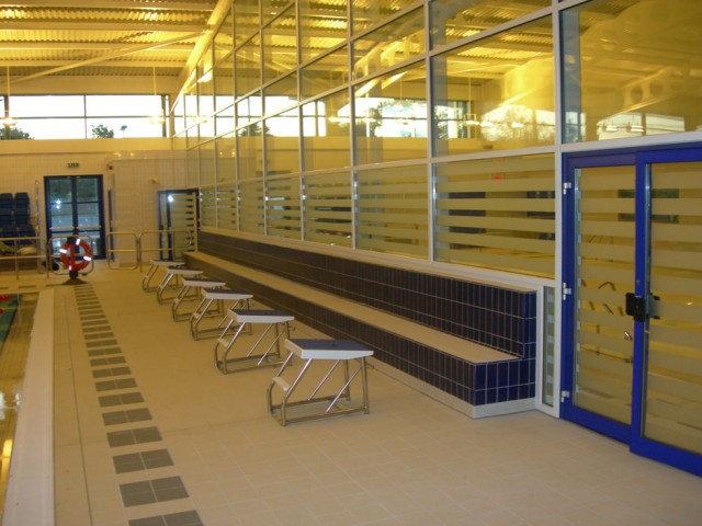 032D-NEWMARKET-LEISURE-CENTRE-003