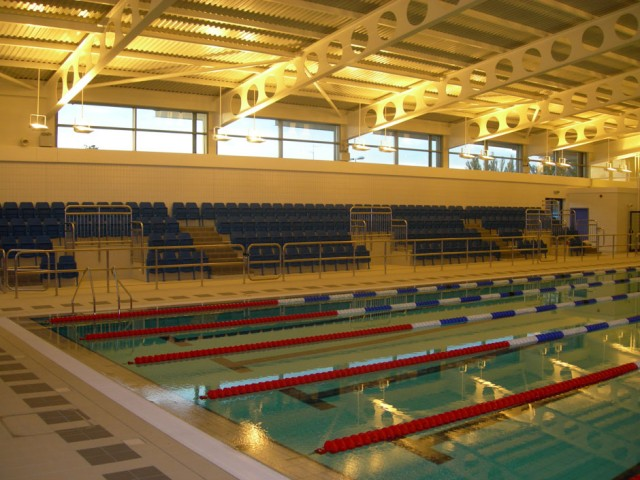 032E-NEWMARKET-LEISURE-CENTRE-007