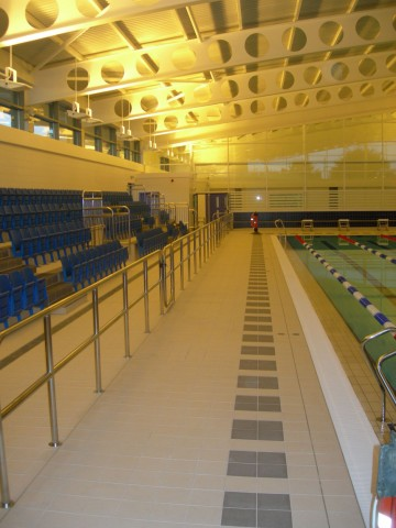 032H-NEWMARKET-LEISURE-CENTRE-006