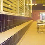 032K-NEWMARKET-LEISURE-CENTRE-012