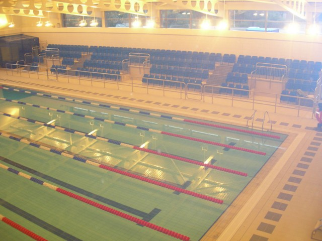 032M-NEWMARKET-LEISURE-CENTRE-015