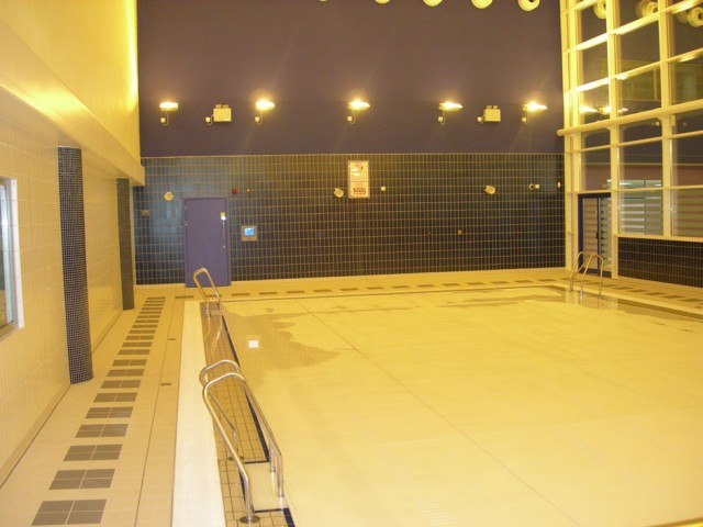 032N-NEWMARKET-LEISURE-CENTRE-013