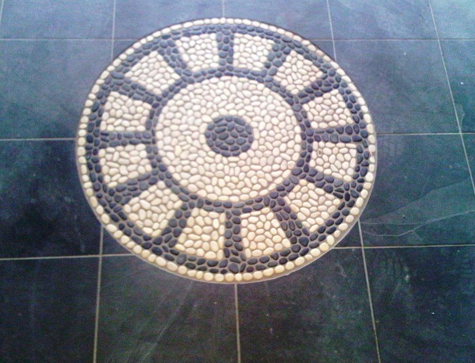 The Brudenell Hotel 171 Elite Tiling Ltd