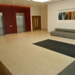 040D-84-Eccleston-Square