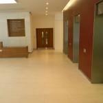 040E-84-Eccleston-Square