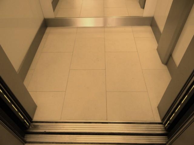 040F-84-Eccleston-Square