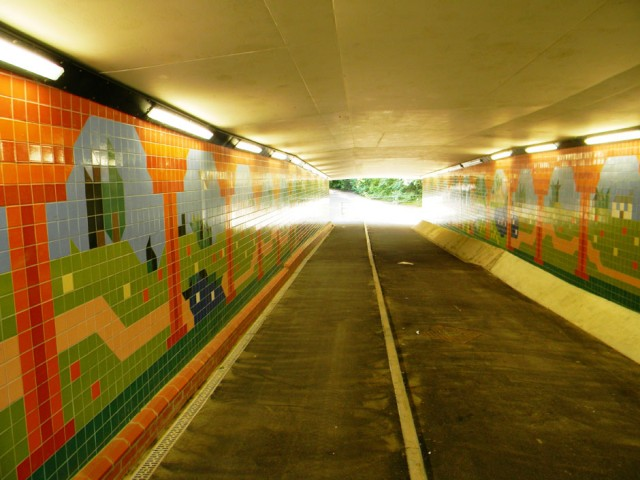 041J-Great-Notley-Subway