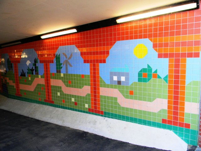 041M-Great-Notley-Subway