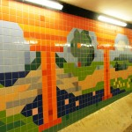 041N-Great-Notley-Subway