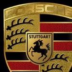 049A-Porsche-Silverstone