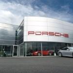 049B-Porsche-Silverstone