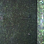 One Leisure, St. Neots - Pure Spa Snail Shower detail