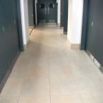 Kadwa Patidar Centre - Link Corridor 03