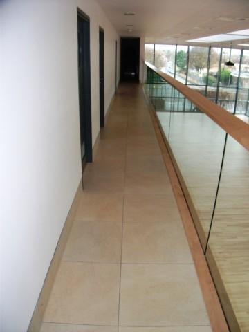 Kadwa Patidar Centre - 1st Floor Landing 02