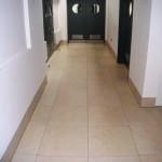 Kadwa Patidar Centre - Link Corridor 02