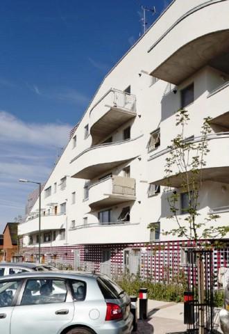 Winchelsea Road London Nw10 171 Elite Tiling Ltd