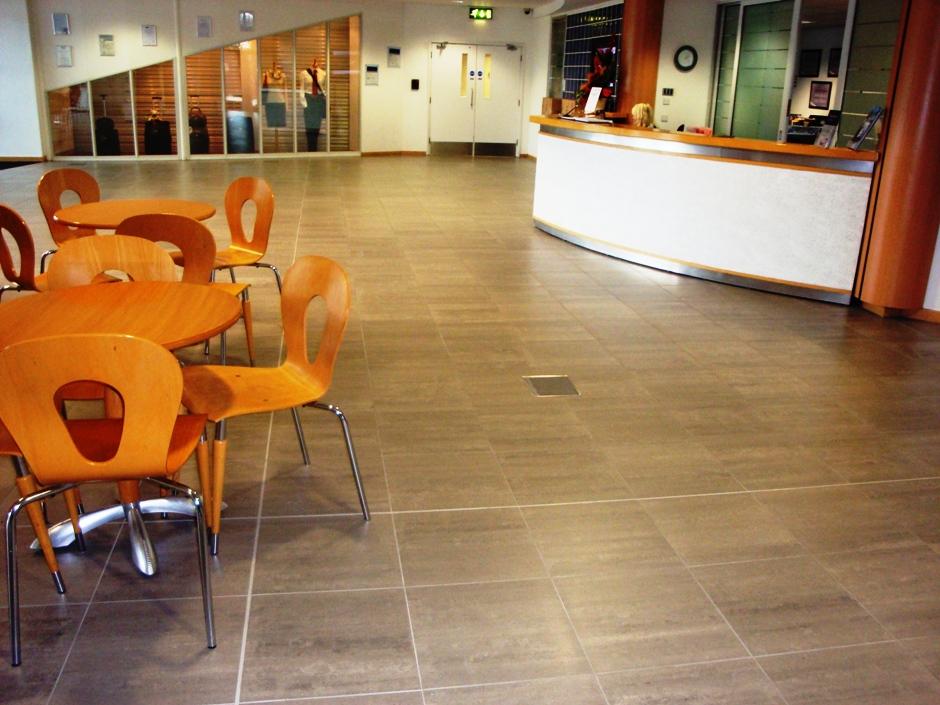 mercedes benz uk training centre mk 007a « elite tiling ltd