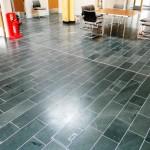 Atrium floor 04