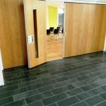 Atrium floor 05