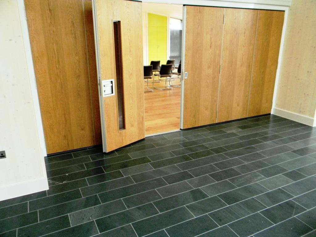 Niab Visitors Centre Impington 171 Elite Tiling Ltd