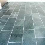 Floor detail 02
