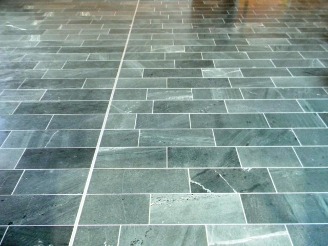 Floor detail 03