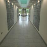 Street Walkway Floor