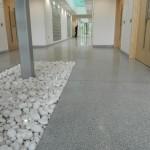 Street Walkway Floor 2