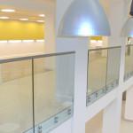 LSE - 1st Floor
