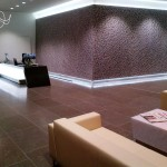 Reception Floor2