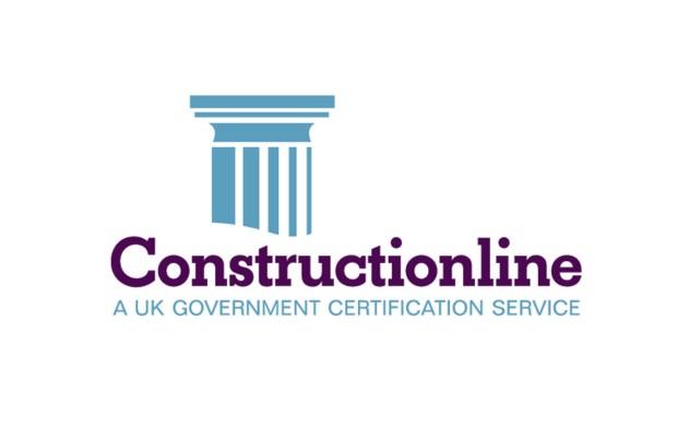 Constructionline1