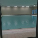 Learner Pool View