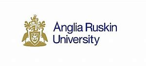 Client - Anglia Ruskin University